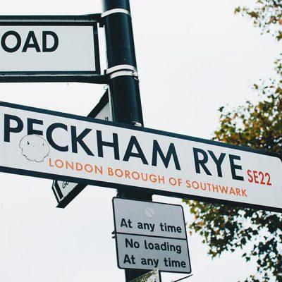 physiotherapy-location-near-peckham